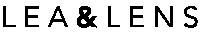 Lea & Lens